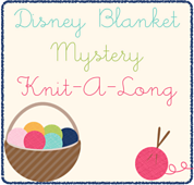 Disney_blanket_mystery_knit-a-long_small_best_fit