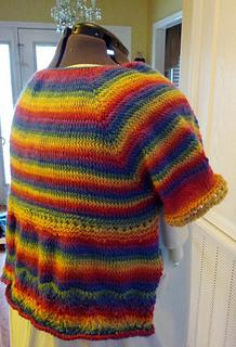 Taiga_hilliard_designs_test_on_dress_form_1_small2