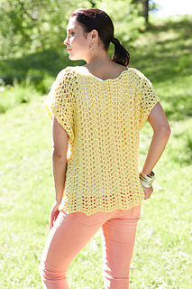 Scalloped3-lg_small2