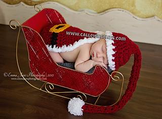 Santa4web_small2