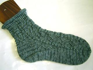 Socke1_teststricken_maerz2011_640x480_1__small2