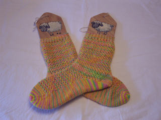 Ravelry_002_small2
