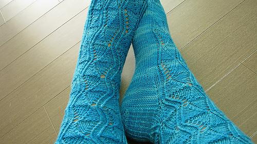Knitting_20april_20026_medium