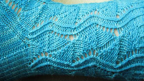 Knitting_20april_20017_medium