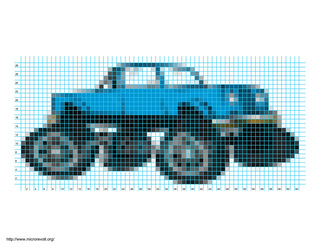 Monstertruck_01_small2