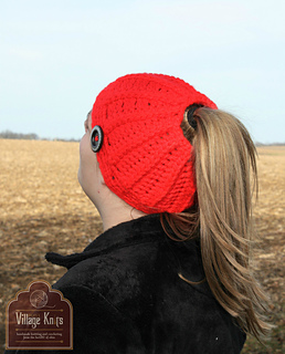 Red_messy_bun_back_small2