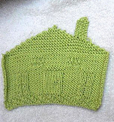 House-dishcloths-2_small