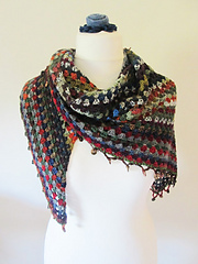 Sock_yarn_shawl_small