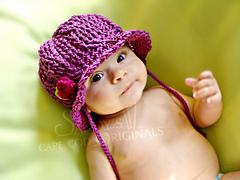 Grace_purple_hat_small_small
