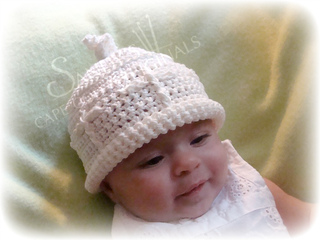 Christening_beanie_4_small_small2