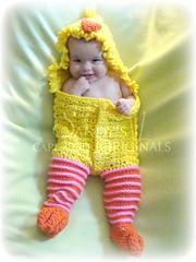 Big_yellow_bird_1_small_small