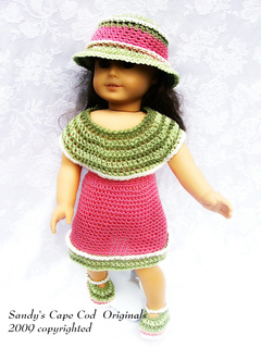 143watermelon_set_small2
