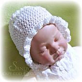 Christening_bonnet_1_small_best_fit