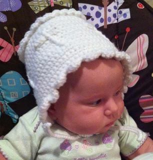 Nikki_christening_test_bonnet_small2