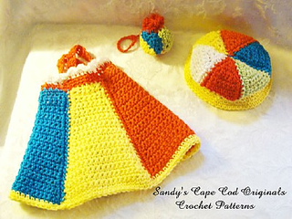 159_beach_doll_set_small2