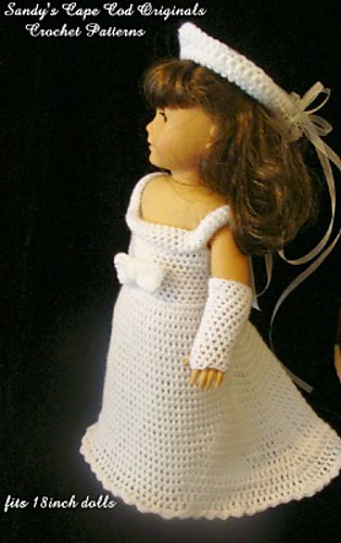 161_doll_wedding_dress_medium