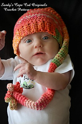Orange_samba_elf_small_best_fit