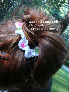White_scrunchie_small2