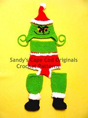 681_grinchy_baby_set_2_small