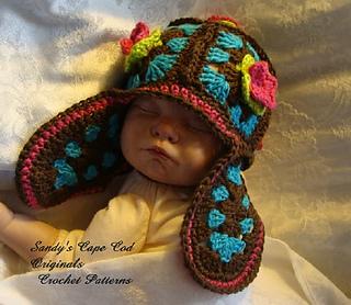 205_granny_hat_small2