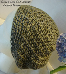 217_hat_small