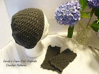217_slouchy_hat_and_fingerless_gloves2_small2