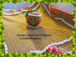 689_gingerbread_lovie_blankie_small2
