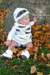 710_baby_mummy_small_best_fit