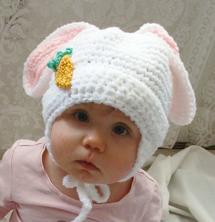Close_up_summer_bunny_hat_small2
