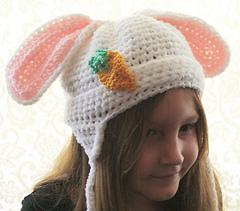 Close_up_nicole__bunny_hat_hi_res_small