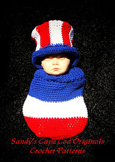 427_patriotic_black_small2