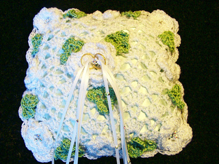 Julie_front_pillow_small2