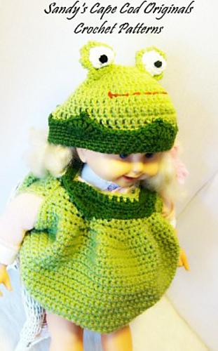 456_frog_medium