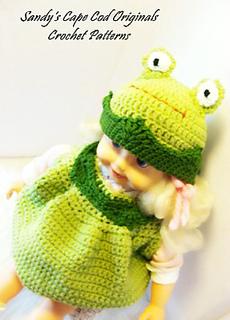 456_frog_prince_small2