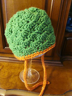461_shell_green_hat_small2