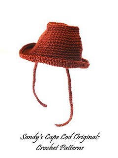 Red_cowboy_hat_1_small2