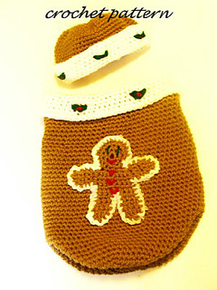499_gingerbread_sack_me_small2