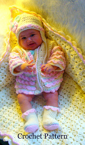 Layette_set_medium