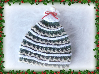 Baby_christmas_tree_hat_small2