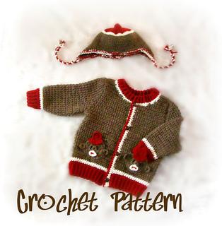 Sock_monkey_sweater_set_2_small2
