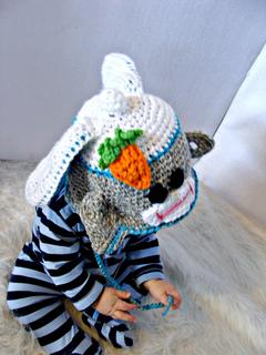 Bunny_sock_monkey_hat_small2