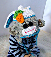 Bunny_sock_monkey_hat_4_small