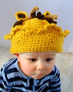 Giraffe_crown_hat_6_small2