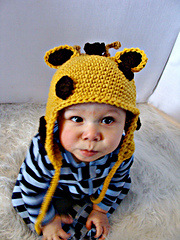 Giraffe_helmet_hat_8_small