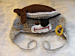 541_pirate_sock_monkey_hat_small2