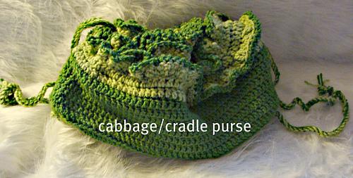 534_cabbagecradle_purse_medium