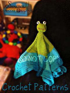 Froggy_lovie_2_small2
