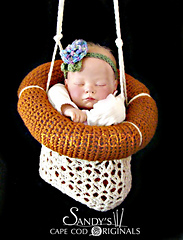 576_hanging_baby_small