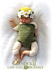 612_daisey_beanie___body_suit_1_small