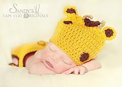 Giraffe_hat_and_diaper_cover_small